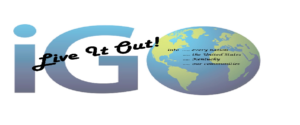 "iGo ""Live It Out"" Missions Celebration 2019 @ Central Baptist Church"
